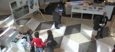 Expositie - Virtueel Museum Zuidas