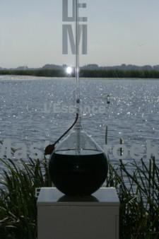 L'Essence de Mastenbroek - Birthe Leemeijer (2005)