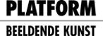 logo_platform_beeldende_kunst_def