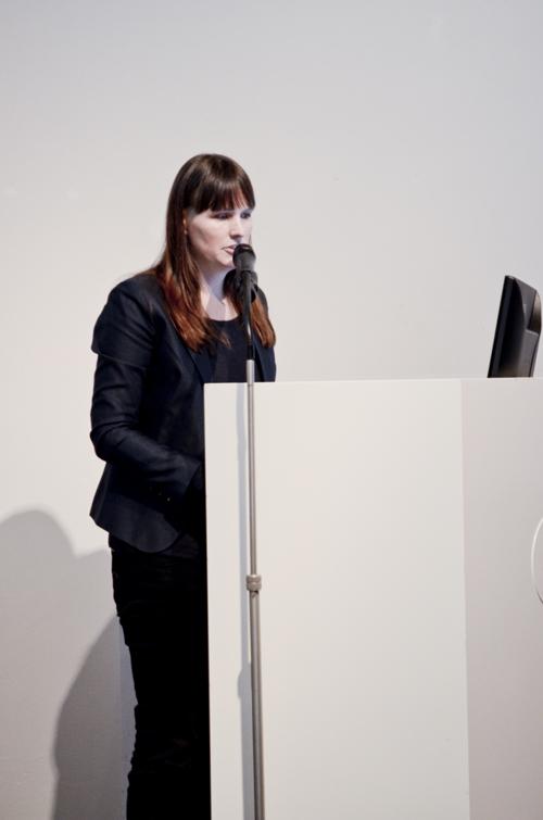 LOKO12 - Anne Reenders