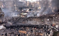 Kiev klein