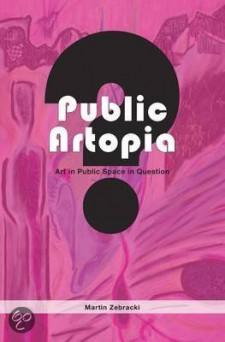 Public Artopia